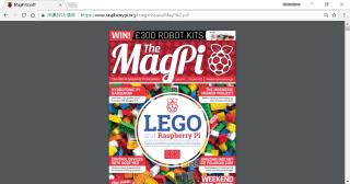 Magpi62